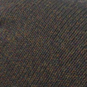 Hand Framed Crew Neck Sweater Turin Rennies Shetland