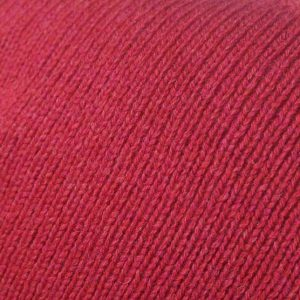 Hand Framed Crew Neck Sweater Grenadine material