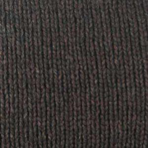 Hand Framed Crew Neck Sweater Mole Rennie Shetland