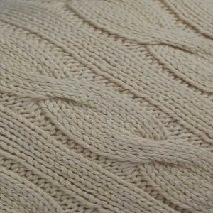 205 Cambus Cabled Sweater 265c Natural 505