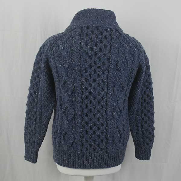 6A-Shawl-Collar-Cardigan-290b-Denim-7013