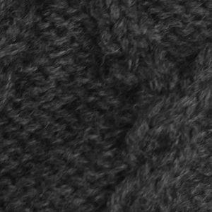 6A Shawl Collar Cardigan Oxford Rennie Shetland