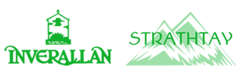 Inverallan Ltd