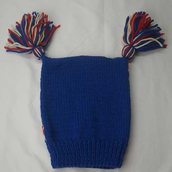 Jackson Hat