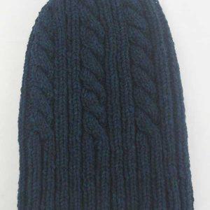 22F-Rib-&-Cable-Hat-&-Scarf-Set-108b-Petrel