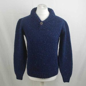 204 Gartmore Sweater 255a Crolly