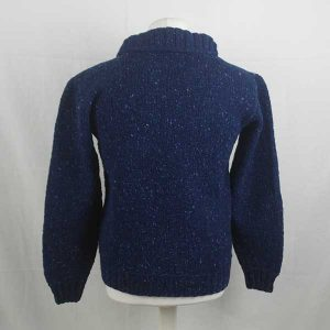 204 Gartmore Sweater 255a Crolly