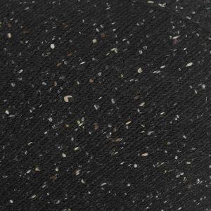 211 Falloch Lumber Cardigan Milford 4581 Close Up