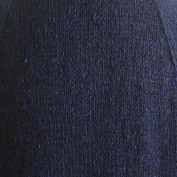 211 Falloch Lumber Cardigan Culdaff Close Up
