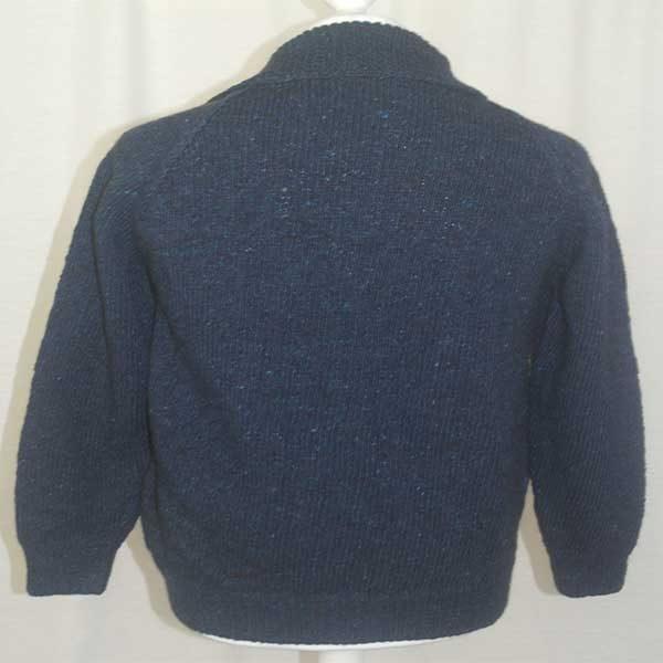 211-Falloch-Lumber-Cardigan-52b-Blue-2718