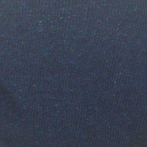 211-Falloch-Lumber-Cardigan-52c-Blue-2718
