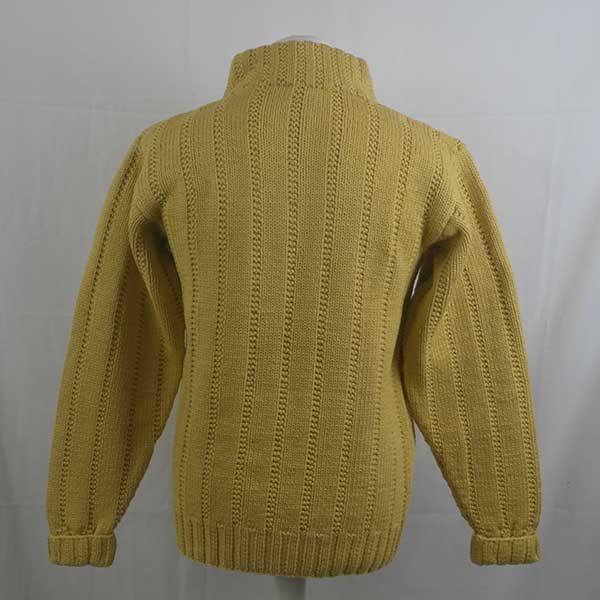218 Braemar Sweater 271b Straw 103