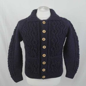 3A-Lumber-Cardigan-217a-Violet-5016