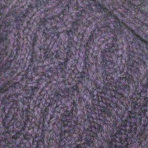 3A-Lumber-Cardigan-217c-Violet-5016