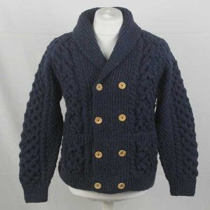 7A-Double-Breasted-Jacket-215a-Denim-7034