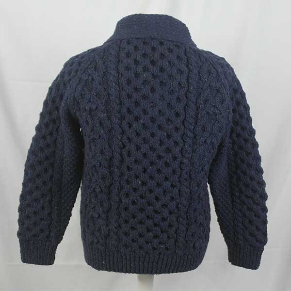7A-Double-Breasted-Jacket-215b-Denim-7034