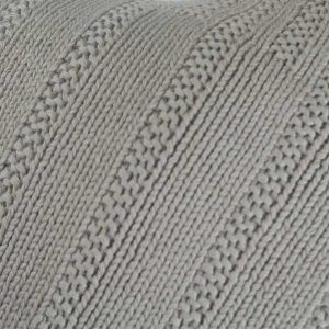 Dunmar Buttoned Sweater 273c Porridge 301