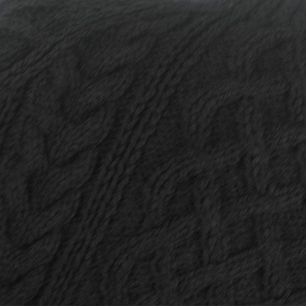 336c Black 44