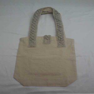 Honeycomb 2 Bag 305b Natural