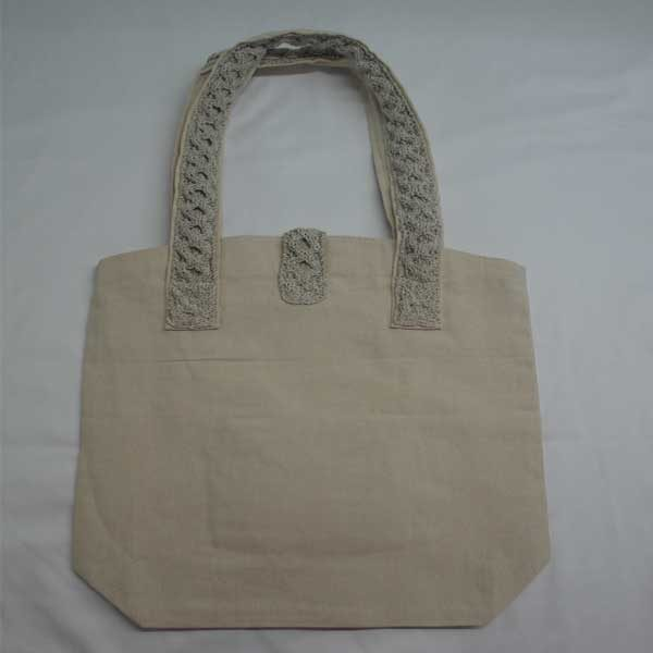 Honeycomb Bag 304b Natural