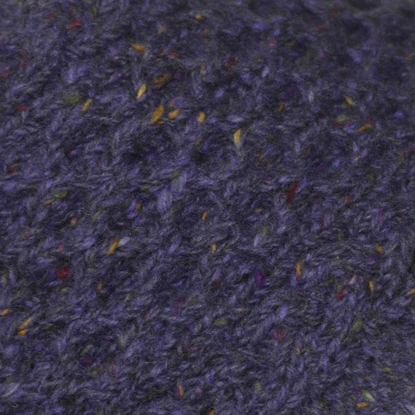 Violet 7057