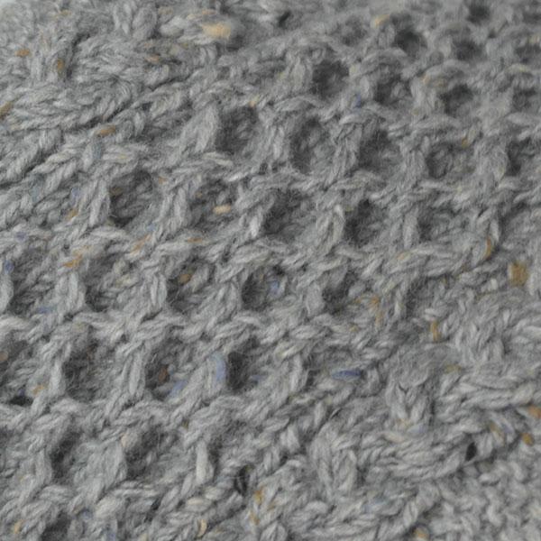 Grey 7004