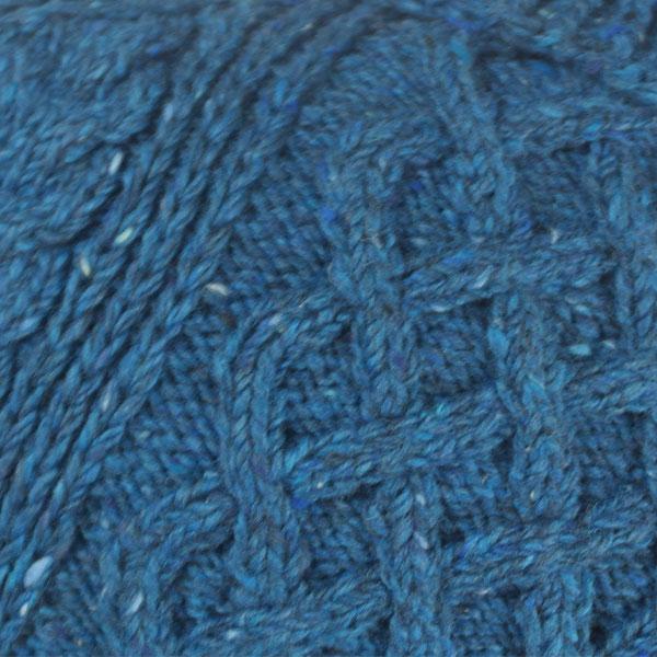 Turquoise 7045