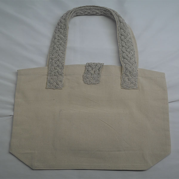 Trellis 2 Shoulder Bag 367b Natural