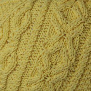 Yellow 509