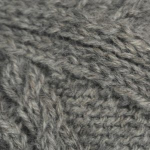 Grey 8087