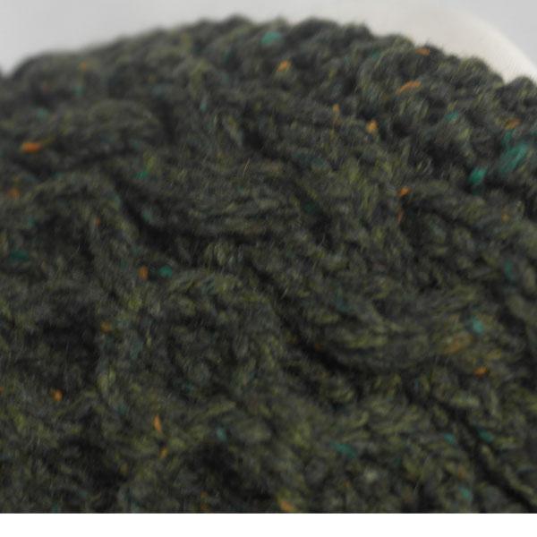 Scotch Pine 18