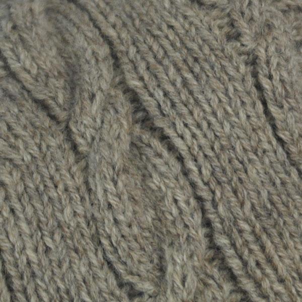 520c Camel 2008