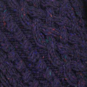 Purple 4642